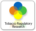 Tobacco Regulatory Research